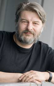 Aurelijus Katkevičius