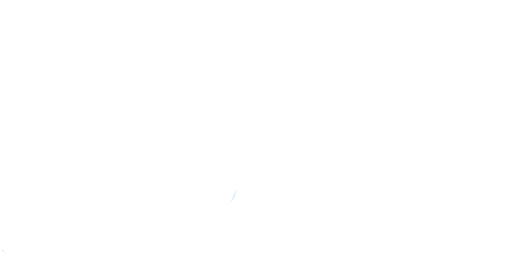PR Impact Awards